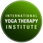 yoga_therapy_institute