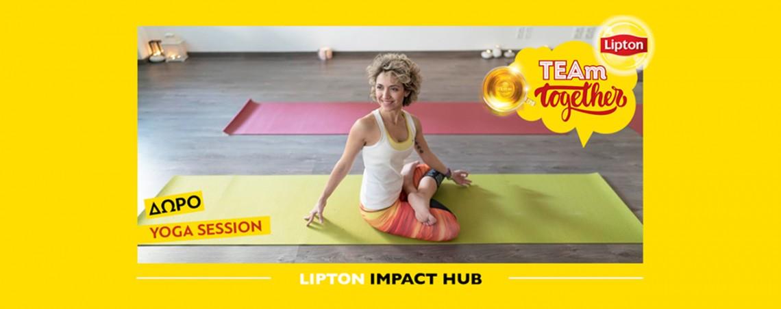 lipton-jyoti-1